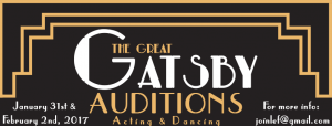 TGG-audition-calls-final2