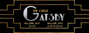 TGG - Event Banner